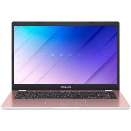 Laptop ASUS L410MA 14