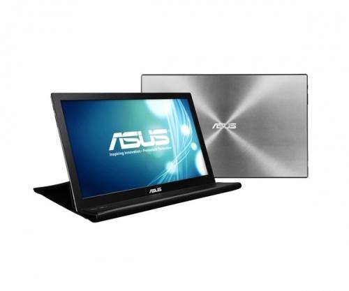 Monitor ASUS Portátil MB168B LED 15.6