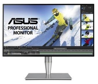Monitor ASUS ProArt PA27AC LED 27