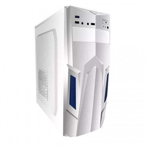 Computadora Powered by ASUS PBA015, AMD A8-7600 3.10GHz, 8GB, 2TB, FreeDOS