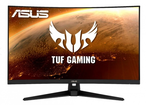 Monitor Gamer ASUS TUF Gaming VG328H1B LED 31.5
