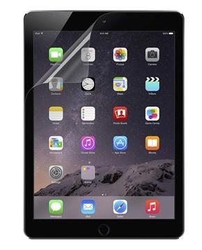 Belkin Protector de Pantalla para iPad Air 2, Transparente