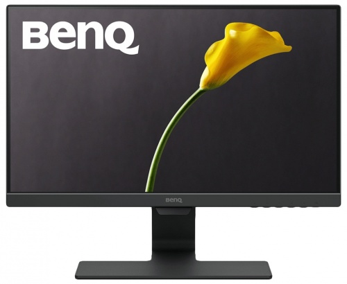 Monitor BenQ GW2280 LED 21.5'', Full HD, Widescreen, HDMI, Negro
