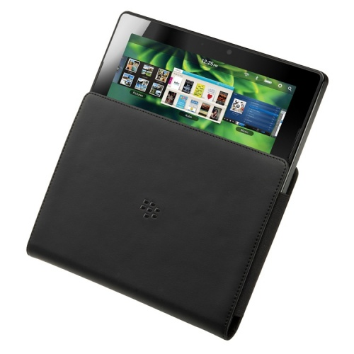 Blackberry Funda para PlayBook 7'' Negro