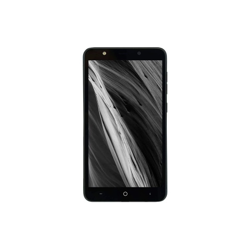 Smartphone Bleck BE et 5'', 854 x 480 Pixeles, 3G, Android Go, Negro