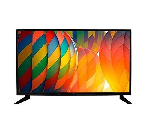 Blux Smart TV LED 32BXSM 32