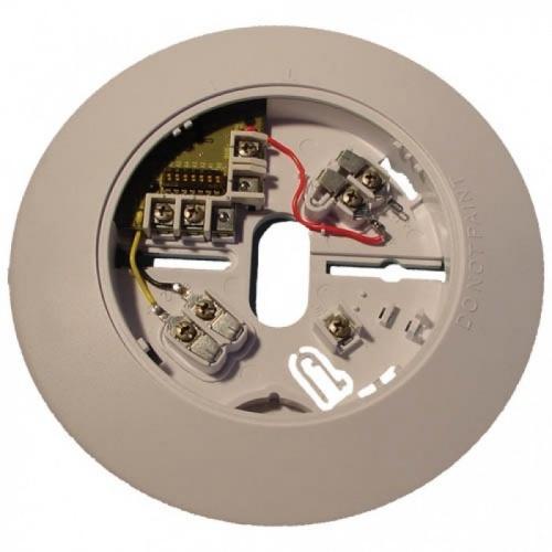 Bosch Montura para Detector de Humo, Beige
