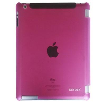 BRobotix Funda de Silicona para iPad 2 9.7