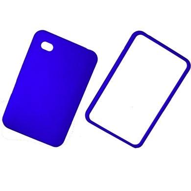 BRobotix Funda de ABS 023413 para Galaxy Tab L800 8.9