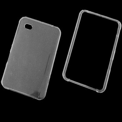 BRobotix Funda 023451 para Galaxy Tab L800 8.9