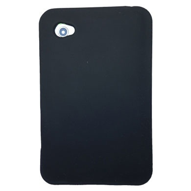 BRobotix Funda de Silicón 023758, para Tablet 7