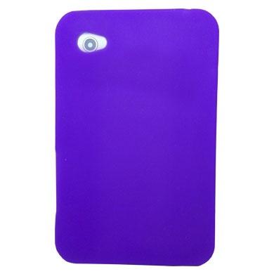 BRobotix Funda de Silicón 023796, para Tablet 7