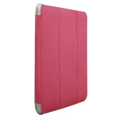 BRobotix Funda de ABS para Tablet Samsung Galaxy Tab 3 7