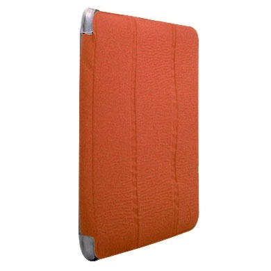 BRobotix Funda para Tablet Samsung Galaxy Tab 3 7