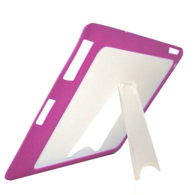 BRobotix Funda de TPU para iPad 2 10.2