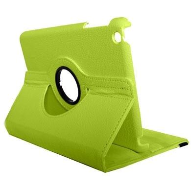BRobotix Funda de Plastico para iPad Mini 10.2