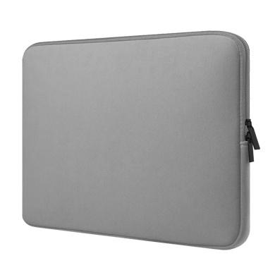 BRobotix Funda de Neopreno 256014-5 para Laptop 14