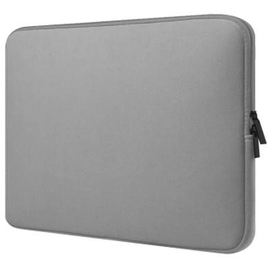 BRobotix Funda de Neopreno 256349-4 para Laptop 15.6