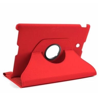 BRobotix Funda de Vinilo 320200R para Tablet 7