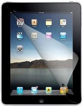 BRobotix Mica Antireflejante para iPad 1/2