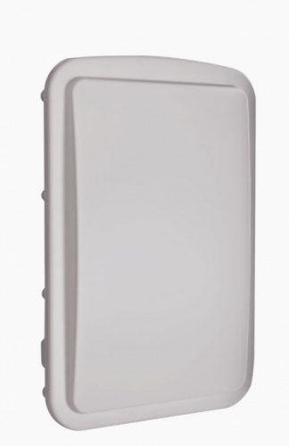 Access Point Cambium Networks PTP-650L, 300 Mbit/s, 4.9/6.05GHz, Antena Integrada de 19dBi