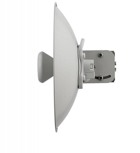 Access Point Cambium Networks ePMP Force 200, 1000 Mbit/s, 2.4/5GHz