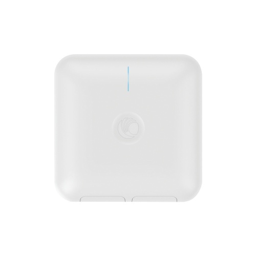 Access Point Cambium Networks cnPilot e600, 1733 Mbit/s, 2x RJ-45, 2.4/5GHz, Antena 4.5dBi