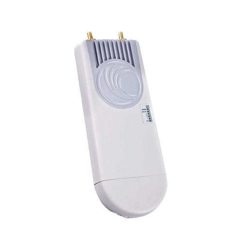 Access Point Cambium Networks ePMP-5GL, 1000Mbit/s, 1x RJ-45, 5GHz