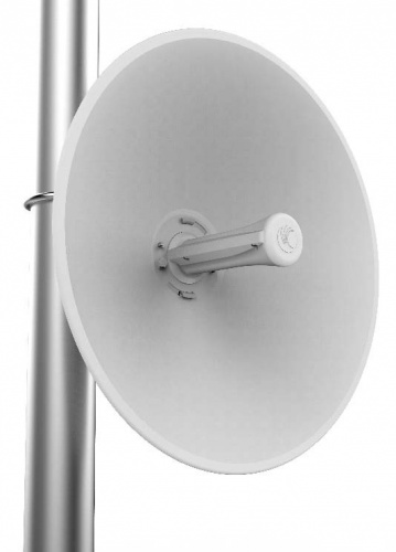 Cambium Networks Antena Direccional Force300, 25dBi, 5GHz