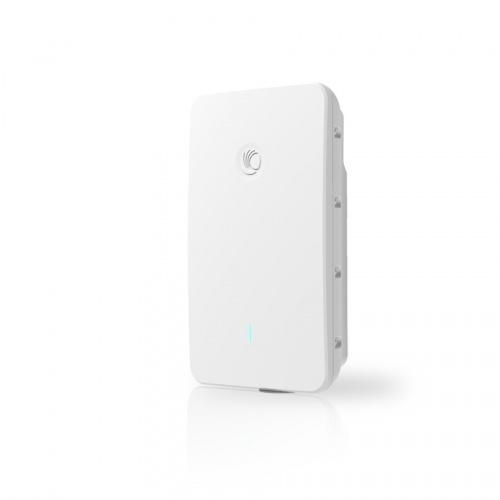 Access Point Cambium Networks cnPilot e505, 867Mbit/s, 1x RJ-45, 2.4/5GHz, 1 Antena de 5 dBi