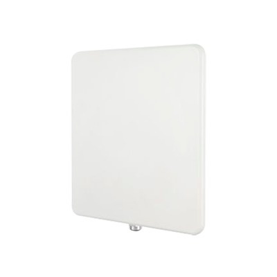 Access Point Cambium Networks PMP-450ISMI, 1000 Mbit/s, con Antena Integrada de 23dBi