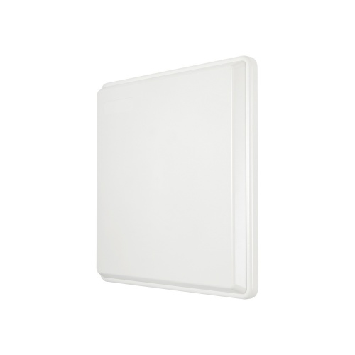 Access Point Cambium Networks PTP-450IN3G, 300 Mbit/s, 3.30 - 3.90GHz, con Antena Integrada de 23dBi