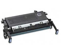 Tambor Canon GPR-22 Negro, 26.900 Páginas