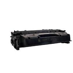 Tóner Canon 120 Negro, 5000 Páginas