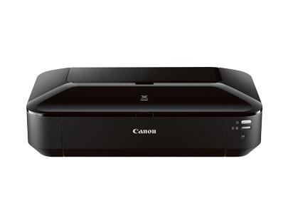 Canon PIXMA iX6810, Color, Inyección, Inalámbrico, Print