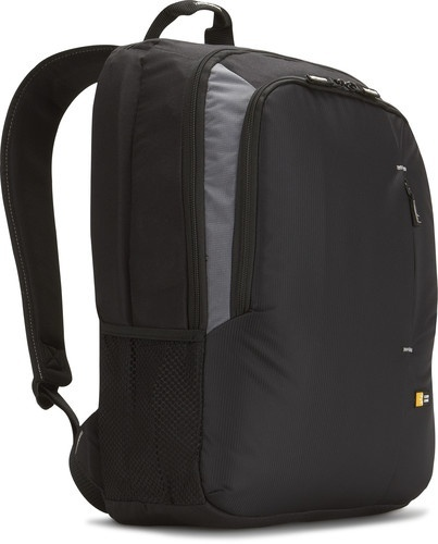 Case Logic Mochila de Nylon VNB-217 para Laptop 17