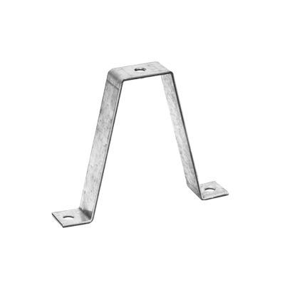 Charofil Soporte Doble para Sujetador EZ, Metal
