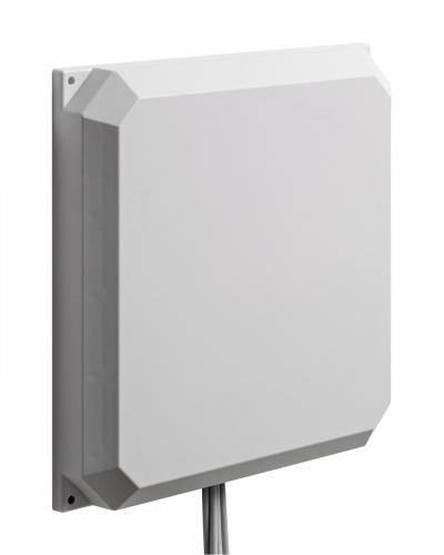 Cisco Antena Aironet, 6dBi, 2.4/5GHz