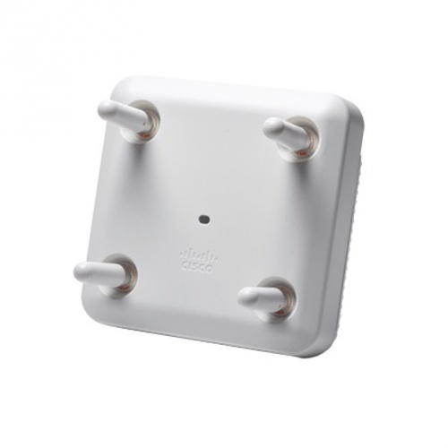 Access Point Cisco Aironet 2800e, 2.4/5GHz, 2x RJ-45