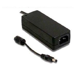 Cisco Fuente de Poder para Aironet, 40W, 85-264V