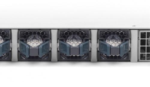 Cisco Meraki Ventilador 18K RPM, para MS350/MS355/MS425