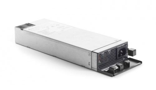Cisco Meraki Fuente de Poder, 640W