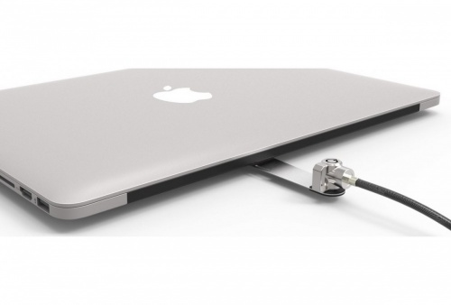 Compulocks Blade Universal para MacBook/iPad/Tablet