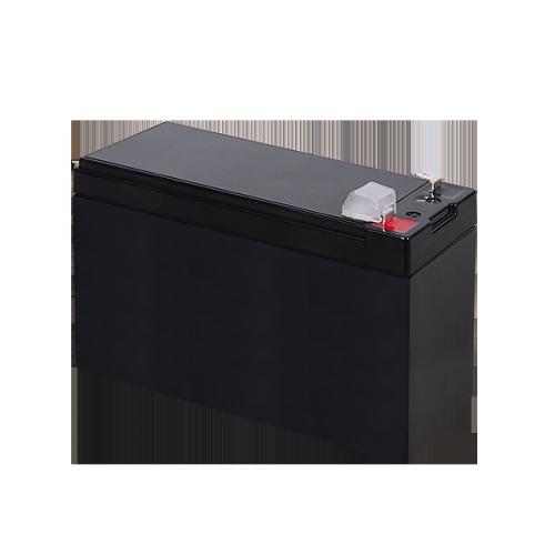 CyberPower Batería de Reemplazo para UPS RB1290, 12V, 9AH