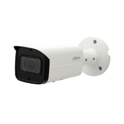 Dahua Cámara IP Bullet IR para Interiores/Exteriores IPC-HFW4431T-ASE-36, Alámbrico, 2688 x 1520 Pixeles, Día/Noche