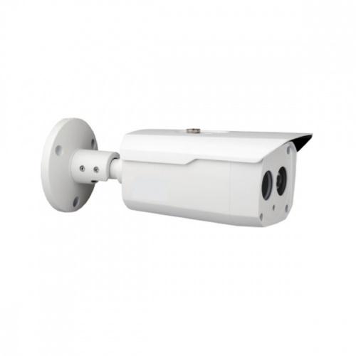 Dahua Cámara CCTV Bullet IR para Interiores/Exteriores HFAW1400B36, Alámbrico, 2688 x 1520 Pixeles, Día/Noche