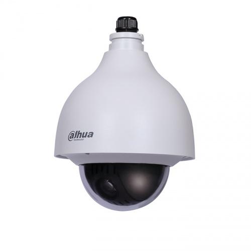 Dahua Cámara CCTV Domo IR para Interiores/Exteriores SD40212IHCS3, Alámbrico, 1920 x 1080 Pixeles, Día/Noche