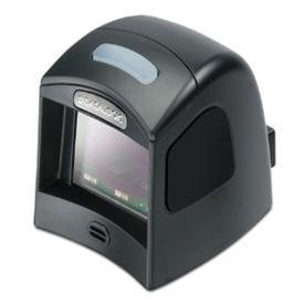Datalogic Magellan 1100i Lector de Código de Barras 1D/2D - incluye Cable USB