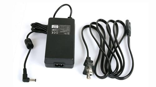 Datamax Cargador 220515-100, 110V, Negro, para Datamax O'Neil