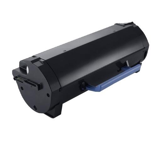 Toner Dell 331-9806 Negro, 8500 Páginas